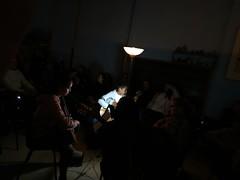 DONES concerts temàtics (12a)