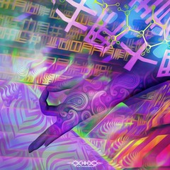 "Noetic-Vortex-Detail-02 • <a style=""font-size:0.8em;"" href=""http://www.flickr.com/photos/132222880@N03/45197012504/"" target=""_blank"">View on Flickr</a>"