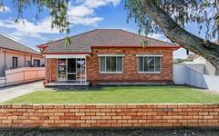 52 Cullford Avenue, Klemzig SA