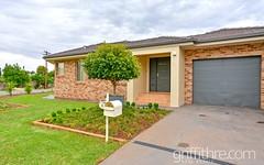 2 Braeburn Avenue, Griffith NSW