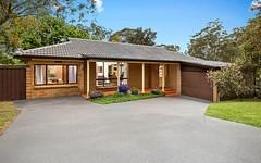 19 Munro Street, Baulkham Hills NSW