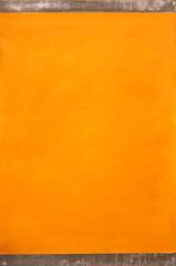 Untitled (Thomas Hawk) Tags: america california guntherforg museum sfmoma sanfrancisco sanfranciscomuseumofmodernart usa unitedstates unitedstatesofamerica untitled artmuseum painting us fav10
