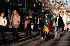 (Irina Boldina) Tags: light life msk moments mood moscow shadow street streetphotography streetphoto streetlife streetmoscow people photography photo person color face film documentary russia reportage time irinaboldina