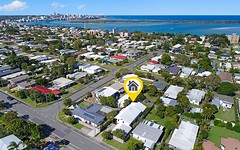 77 Westminster Avenue, Golden Beach QLD