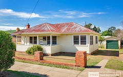 8 Kent Street, Tamworth NSW