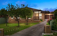 3 Lindsay Close, Mill Park VIC