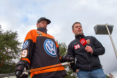 PS_20181208_152205_5304 (Pavel.Spakowski) Tags: autostadt u11 u9 wolfsburg younggrizzlys aktivities citiestowns hockey locations objects show training