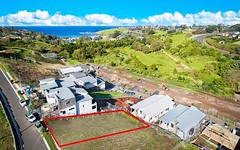25 Surfleet Place, Kiama NSW