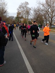 "2014-11-09-derek-in-naperville-marathon_15580267707_o • <a style=""font-size:0.8em;"" href=""http://www.flickr.com/photos/109120354@N07/45478949014/"" target=""_blank"">View on Flickr</a>"