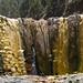 Cascada de colores_Taburiente