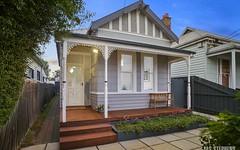 110 Macpherson Street, Footscray VIC