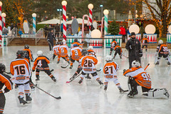 PS_20181208_145554_4855 (Pavel.Spakowski) Tags: autostadt u11 u9 wolfsburg younggrizzlys aktivities citiestowns hockey locations objects show training