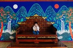 Oliver (stuckinseoul) Tags: seoulhistorymuseum asian 한국 서울 seoul asia 대한민국 x100s photo southkorea city korean fujifilmx100s korea fujifilm oliver kr
