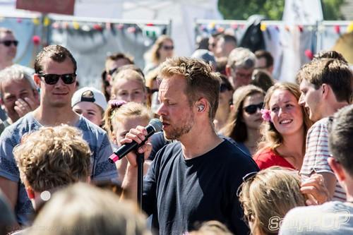 Schippop 45749526632_d7f8ea0595  Schippop | Het leukste festival in de polder