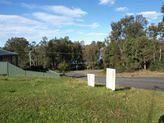 3 Kirribilli Avenue, Coomba Park NSW