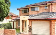 14/45 Cornelia Road, Toongabbie NSW