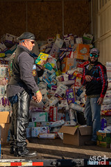 2018-diaper-run-sciphc-highres-0019 (SCIPHC) Tags: 2018diaperrun atam abortion baby babywipes bikers coryjones diaper falconncfalconchildrenshome garybyrd hopehome jeannaaltman jesus lakecitysc m25 melvinbarnett melvinebarnertt melvinebarnett ministry missionm25 morrissmith motorcycle outreach pampers scconferenceministries sciphc truckofdiapers