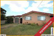 213 Finucane Road, Alexandra Hills QLD