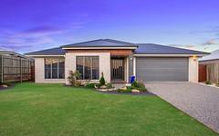 51 Lady Nelson Place, Yamba NSW