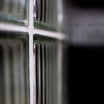 Broken Glass Wall thumbnail