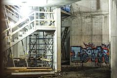 Isaiah (Rodosaw) Tags: lurrkgod getchamans chicago graffiti documentation street art graffitiart isaiah tdm
