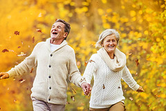 Geriatric massage relieves anxiety and depression while helping maintain and improve overall health in elderly clients. <3 https://www.massageenvy.com/massage/massage-types/geriatric-massage/ (massageenvyspahawaii) Tags: massageenvyhi kaneohe kapolei pearlcity pearlcityhighlands ainahaina maui massage health wellness relaxation antistress antiaging antipain beauty joy happiness