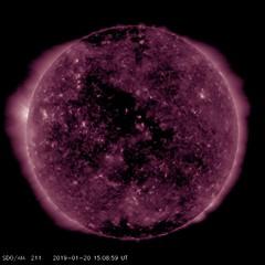 2019-01-20_15.15.12.UTC.jpg (Sun's Picture Of The Day) Tags: sun latest20480211 2019 january 20day sunday 15hour pm 20190120151512utc