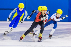 CPC21087_LR.jpg (daniel523) Tags: speedskating longueuil sportphotography patinagedevitesse skatingcanada secteura race fpvqorg course actionphotography lilianelambert2018 arenaolympia cpvlongueuil