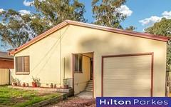53 Pine Crescent, Bidwill NSW