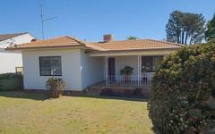 48 Darling Avenue, Cowra NSW