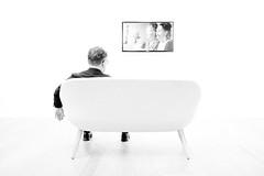 Paris Photo 2018 (macplatti) Tags: urban ausstellung exhibition galeries gallerien besichtigung visit grandpalais xt2 xf1655mmf28rlmwr parisphoto2018 show showcase famous stars photographers famousphotographers fotografie fotografen paris iledelafrance france fra