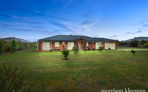17 Parrot Drive, Whittlesea VIC