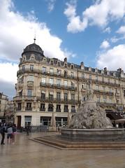 Montpellier (M_Strasser) Tags: montpellier olympusomdem1 olympus france frankreich