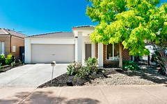 4 Brownlow Dr, Point Cook VIC