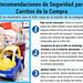 Shopping Cart Safety Tips-Facebook-ESP