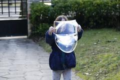 _DSC0512_DxO (Alexandre Dolique) Tags: d850 nikon etampes éloïse bulles de savon