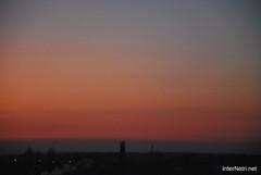 Захід Сонця InterNetrri  Ukraine 7