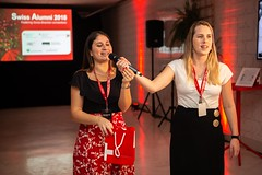 "Swiss Alumni 2018 • <a style=""font-size:0.8em;"" href=""http://www.flickr.com/photos/110060383@N04/46115911194/"" target=""_blank"">View on Flickr</a>"