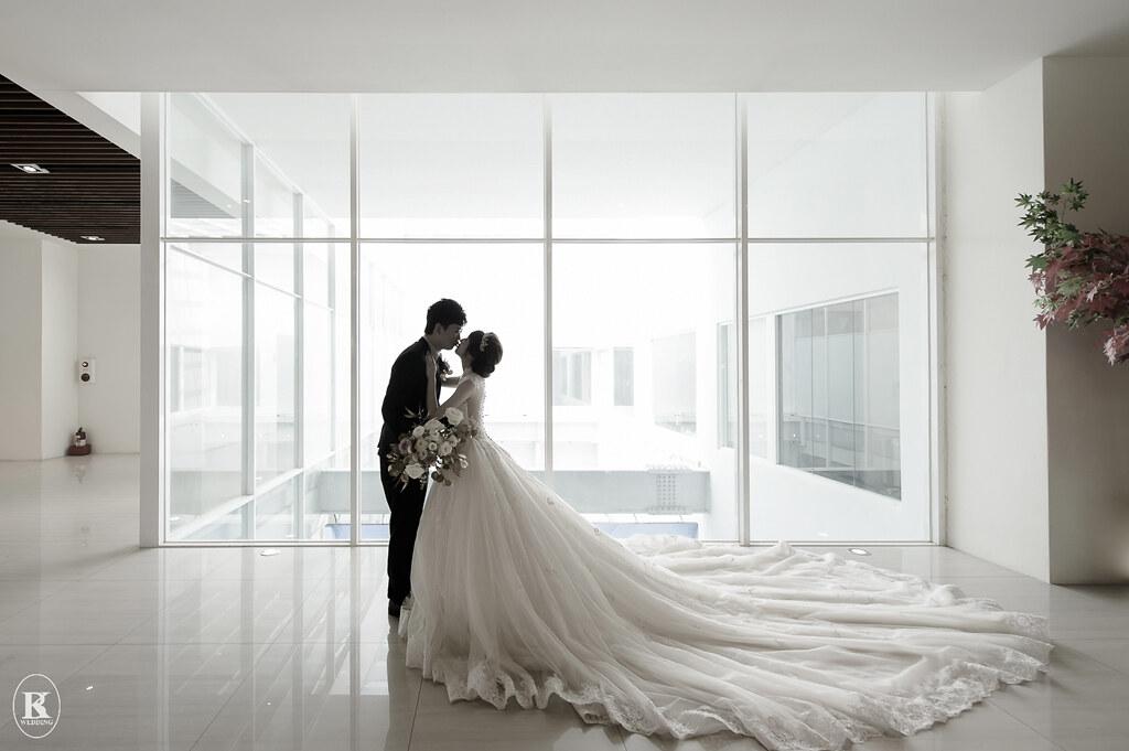 全國麗園婚攝_269