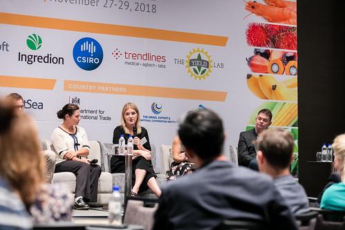 [2018.11.28] - Rethink Agri-Food Innovation Week Day 2 - 079
