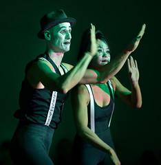 Flip n Fly circus school (Peter Jennings 32 Million+ views) Tags: flip n fly circus school auckland new zealand peter jennings nz clown