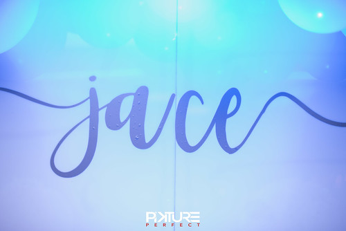 Jace-18