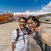 2018-Brasil-Palestra-Nomade-Aracaju-0028.jpg