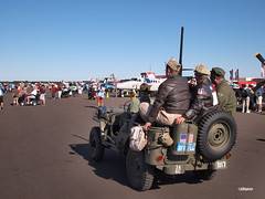 170408_098_SnF_Jeep (AgentADQ) Tags: sun n fun flyin expo lakeland florida 2017 air show airshow airplane plane aviation jeep