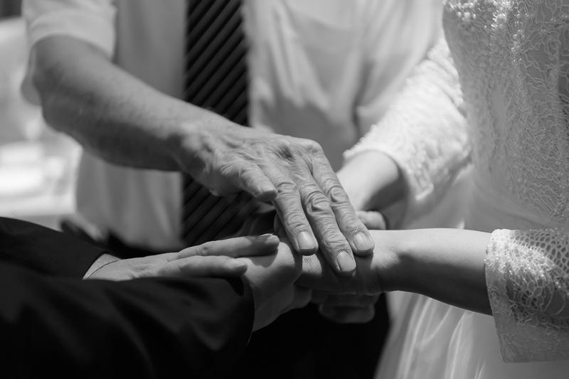 老爺酒店婚宴,老爺酒店婚攝,婚攝推薦,婚攝,MSC_0026