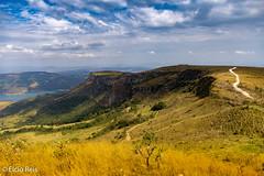 Morro do Chapéu (elcio.reis) Tags: brasil montanhas minasgerais paisagem landscape cores capitólio brazil
