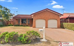 67 Wolverton Avenue, Chipping Norton NSW