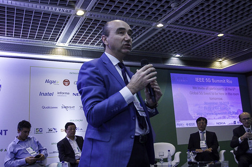 6th-global-5g-event-brazill-2018-painel7-giovanni-corazza