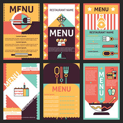 Restaurant menu designs (rafsanjani1786) Tags: menu design restaurant cover food template background brochure drinks paper card cooking creative frame chef branding dishes premium presentation art abstract modern cuisine coffee cafe bar dessert lunch dining sushi fast hat kitchen dinner wine plate dish alcohol list name drink house hot cold cocktail reserved table isolated illustration vector