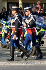"bootsservice 18 800536 (bootsservice) Tags: armée army uniforme uniformes uniform uniforms bottes boots ""riding boots"" weston moto motos motorcycle motorcycles motard motards biker motorbike gants gloves gendarme gendarmes ""gendarmerie nationale"" parade défilé ""14 juillet"" ""bastilleday"" ""champselysées"" paris"